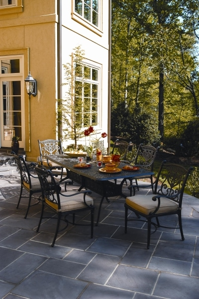 resizedvds_Grand Tuscany dinning group