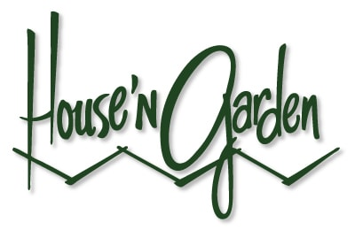House 'N Garden Furniture